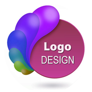 Logo Designing Companies In UK