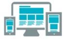 Special Web Development